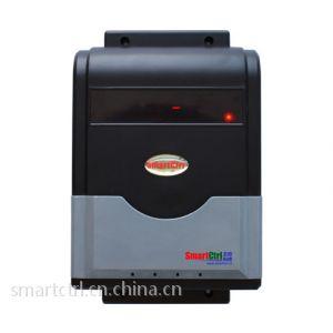 供应B405智能IC卡水控机单机型
