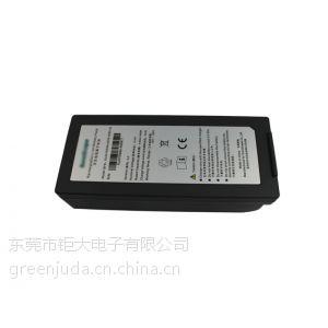 供应优质24v大容量锂电池组 工业仪器用24v锂电池