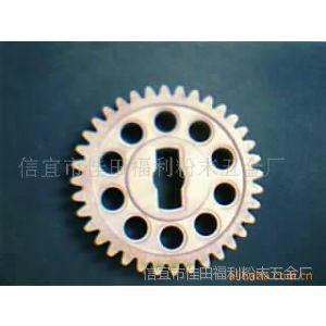 供应走马机 提花机 织带机 齿轮 纺机配件 粉末冶金齿轮