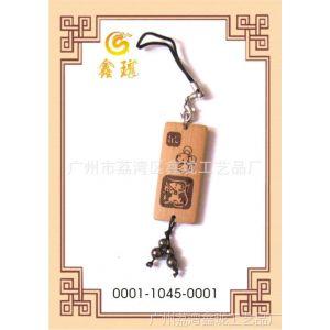 厂家生产供应 精美竹木工艺品 精致竹质工艺品 鼠 生肖小饰品