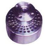 供应涡旋式消声加热器型号:CP42-DLHX-40/50