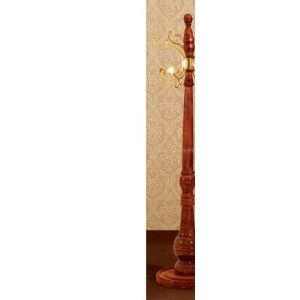 供应CDB-503#实木衣帽架,卧室家具,实木家具