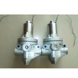 高品质长寿命K23JD-L20(10、25)-R电控截止阀