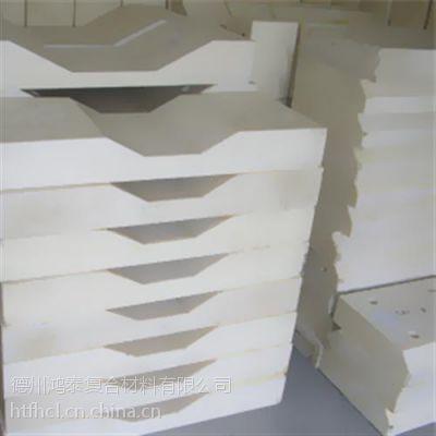 供应聚丙烯板材面板|鸿泰板材(图)|体育用聚丙烯板材