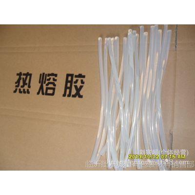 供应细热熔胶棒厂家,0.7细热熔胶棒批发,山东热熔胶棒价格