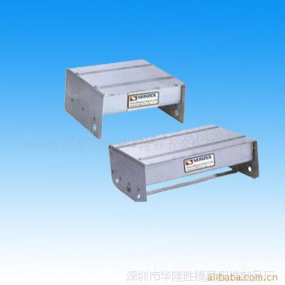 磁性G3铁板分离器 大号分离器(图)
