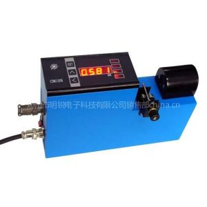 供应供应CDM10DR钻头测量仪 钻头检测仪 光电式测量仪