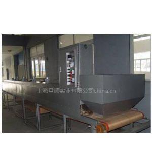 供应带式烘箱,流水线烘箱,上海烘干设备