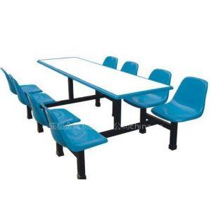供应四川餐桌椅厂|成都餐桌椅厂