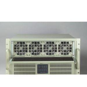 供应供应IPC-622研华工控机