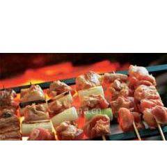 供应韩国烧烤加盟 全自动个性自理涮烤机