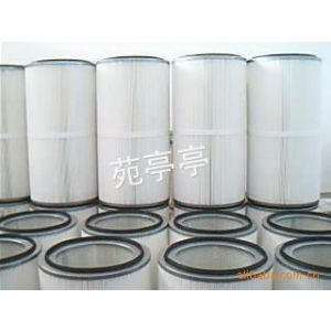 供应石家庄恒佳各种型号PP棉滤芯、熔喷滤芯、1um聚丙稀液体过滤芯
