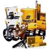 供应德国蒂森E7015-G碱性低合金钢电焊条现货包邮