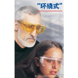 供应供Norton180系列环绕式防护眼镜