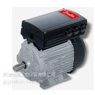 供应丹佛斯变频器FC102系列 风机水泵型变频器一级代理经销商