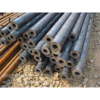 小口径钢管,一站采购,小口径钢管,生产厂家,龙丽金属