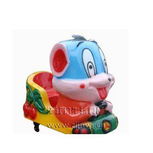 供应老鼠儿童摇摆机