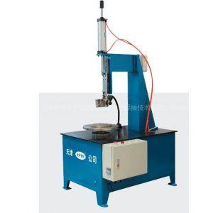 供应立式环缝自动焊接机