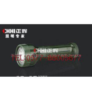 供应正辉RW5100A固态高能电筒,手电筒厂家代理