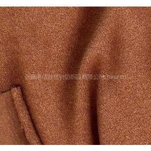供应T/C毛巾布,全涤毛巾布,全棉毛巾布