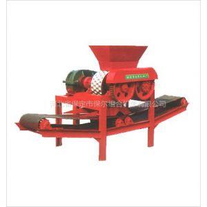 供应给煤机节能高效,工作稳定-保尔机械