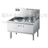 供应武汉商用电磁炉厂家13002398803