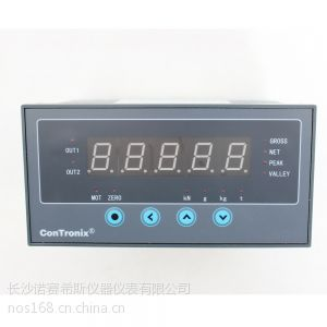 供应CHB 经济型称重显示器 现货