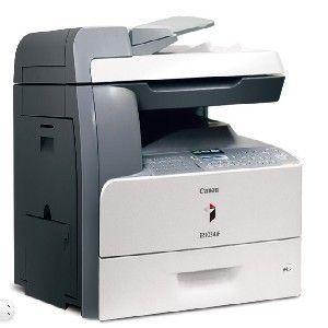 供应昆山复印机销售厂家【数】惠普生 复印机批发销售哪家好