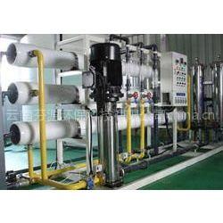 供应昆明水处理反渗透设备工业反渗透纯净水设备反渗透膜水处理反渗透主机