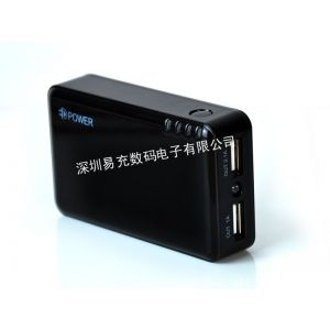 供应深圳供应2012移动电源排行榜