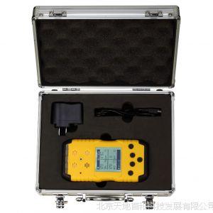供应便携式二合一气体检测仪TD1198-M2