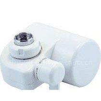 产品名称:康富乐FIF 龙头式净水器
