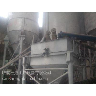 供应干粉砂浆,三晟,干粉砂浆成套设备