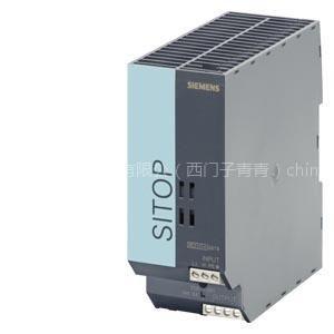 供应6EP1436-3BA00西门子电源