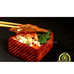 供应棺材板台湾餐饮加盟