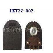 供应HKT32-002无轴类编码器