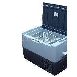 供应物流保温箱、物流冷藏箱、冷藏运输箱,智能恒温水样采样器