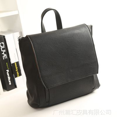2015新款女包品牌手提包斜挎包双肩包包韩剧匹洛曹同款背包