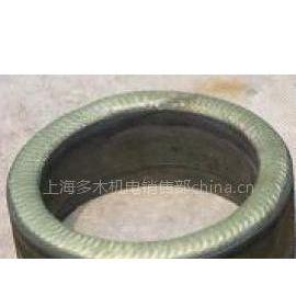 供应平面耐磨堆焊,金属表面耐磨处理工艺设备,轧辊磨辊齿轮修复