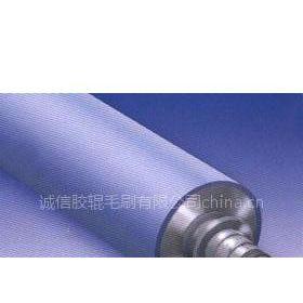 供应聚氨酯胶辊工业胶辊印刷胶辊