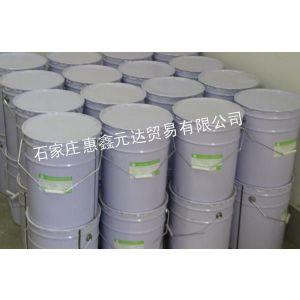 供应环氧树脂胶、磨具胶水:用于百叶轮、叶片、千叶轮等磨具黏结