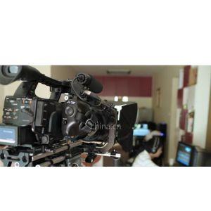 供应苏州纺织面料行业企业宣传片、展会宣传片拍摄制作