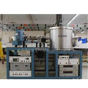 供应VUVas2000真空紫外光谱仪 长春博盛量子科技有限公司