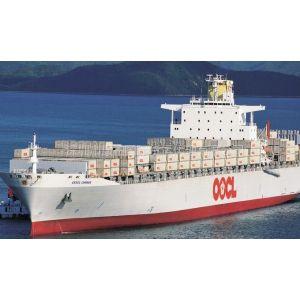 供应从印度尼西亚泗水港海运到香港|深圳海运进口服务
