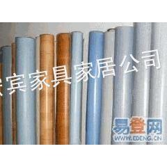 供应北京地板革怎么铺地板革价格