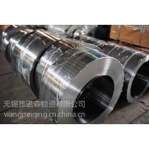 供应供应热镀锌、热镀锌卷、热镀锌板、热镀锌钢板 、热镀锌钢卷