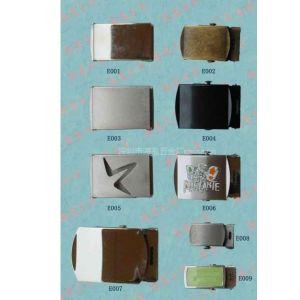 深圳五金生产优质军扣|铁皮扣|童军扣|可开发LOGO