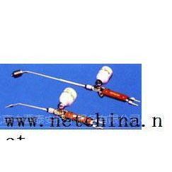 供应金属粉末喷焊枪(金属粉末喷焊炬) 型号:SHXM-QH-4/h/中国