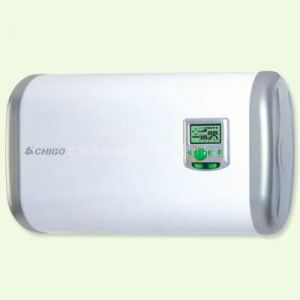 北京桑普热水器售后维修-400-700-5054-厂家授权维修保养