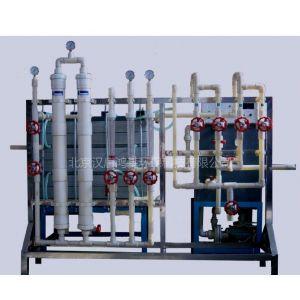 供应低渗析;电渗析;电渗析;电渗析设备